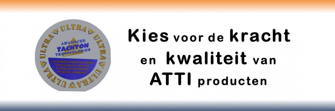 ATT Tachyon