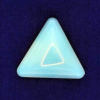Tachyon acupressuur cel 32 mm