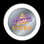 Tachyon ultra  micro disk 35 mm