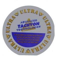 Tachyon ultra disk