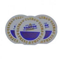 Tachyon ultra disk 10 cm. voordeelpak