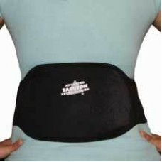 Tachyon liberty belt (rug gordel)