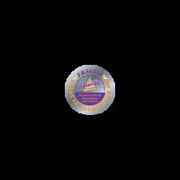 Tachyon silica disk 7,5 cm - NIEUW!